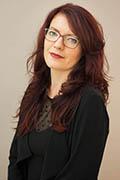 Friseur-Karben-Sonja Dieterle