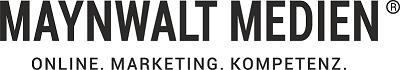MaynWalt Medien Logo