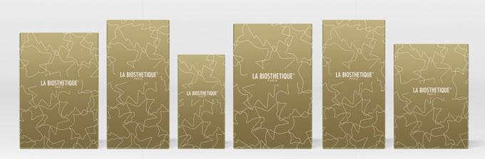Friseur karben aktuelles gr f gr f beauty total la - La biosthetique salon ...