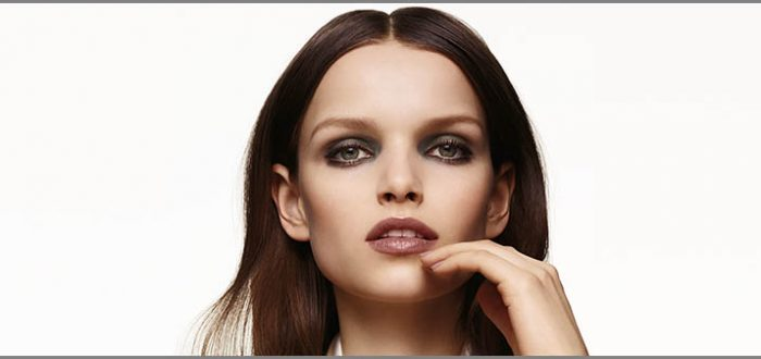 Friseur-Karben-La-Biosthetique-Make-Up-Trend-News-Herbst-Winter-2018-(01)-centum