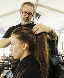 Friseur-Karben-Mercedes-Benz-Fashion-Week-4