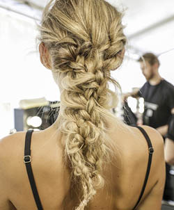 Friseur-Karben-Mercedes-Benz-Fashion-Week-5