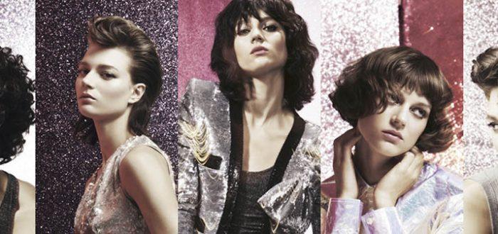 Friseur-Karben-La-Biosthetique-Glam-Rock-01-centum