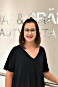 Friseur Karben-Melanie Schubert
